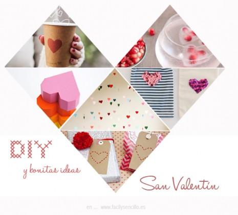 DIY_San_Valentin