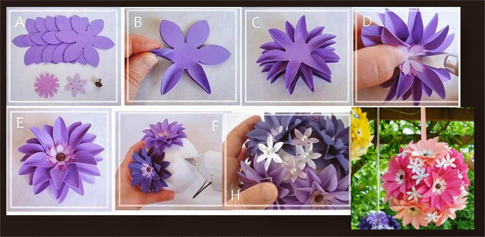 Esfera_con_flores__papel_2b