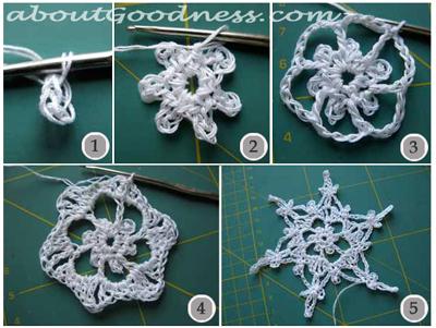 crochet_3d_snowflake_tutorial