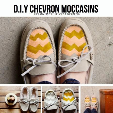 diy-chevron-moccasins