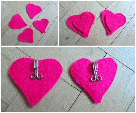 diy-fashion-tutorial-heart-shoe-clips3