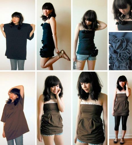 diy-upcycled-clothing-ideas