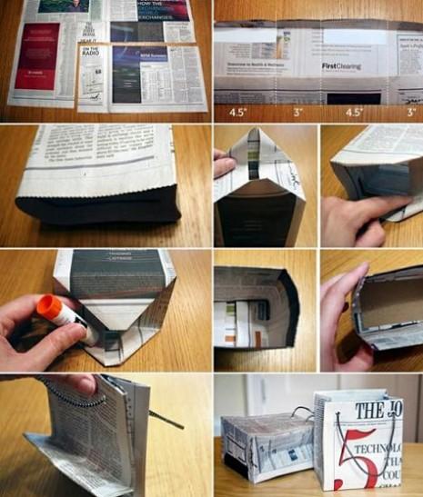hacer-bolsas-papel