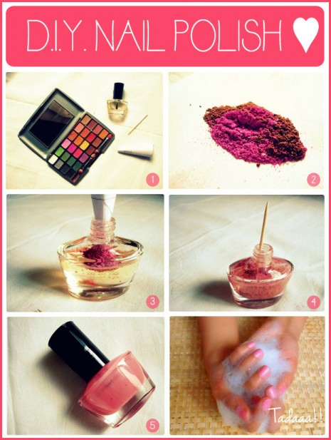 make-your-own-nail-polish-1