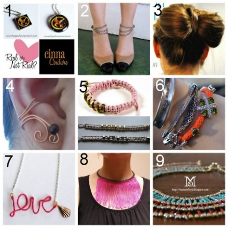 nine-diy-jewelry-fashion-tutorials-roundup-march-2012-part-two