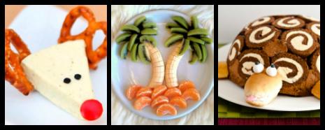 presentar-comida-forma-divertida-L-urVwL4