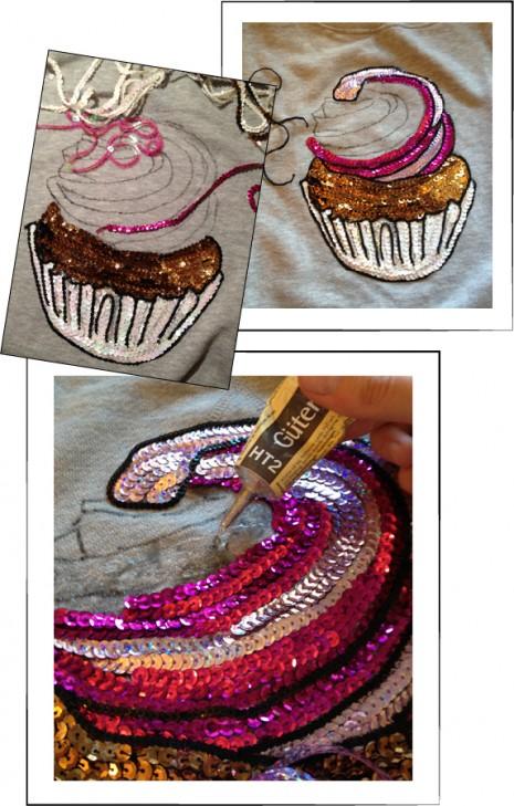 tutorial3_customizarropa_cupcake_lentejuelas_DIY_markusLupfer