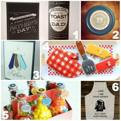Ideas-DIY-Dia-del-Padre-2013-Micasaporeltejado