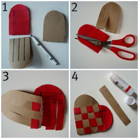 corazon-entretejido-DIY-regalos-manuales-de-amor-2