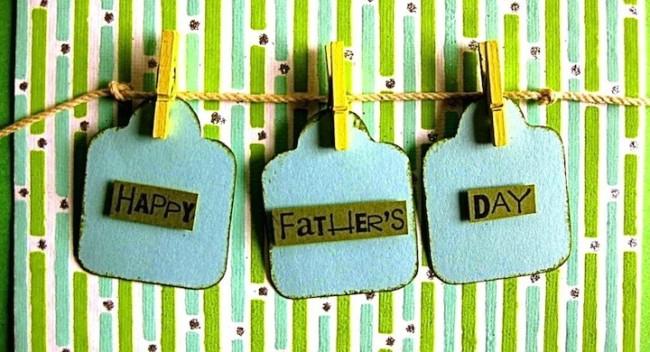dadyFeliz-dia-padre-regalos-sostenibles