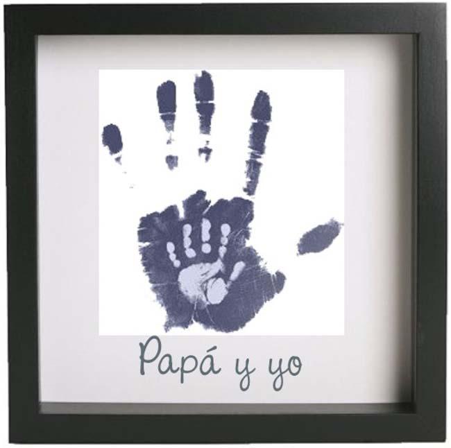 dadyregalos-diy-dia-del-padre-04-una-mama-novata