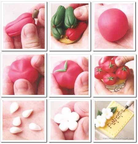 Manualidades con frascos reciclados ideas originales y for Decoracion de frascos de vidrio para cocina