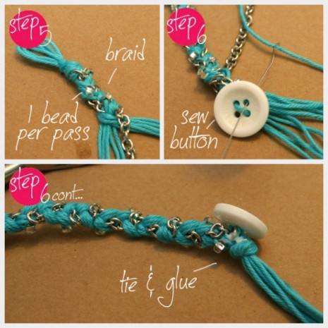 diy-bracelet-lion-brand-yarns-3