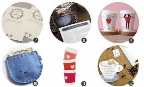 diy-tea-printables