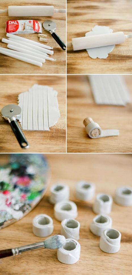 DIY-tutorial-simple-candleholders