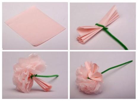 c814f2_flores-papel