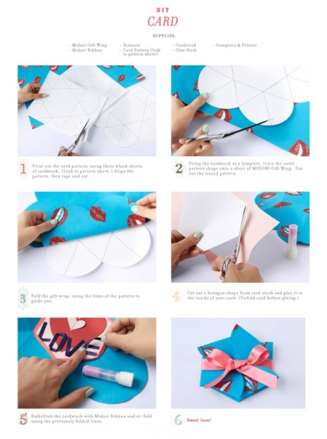 diy-lips-card