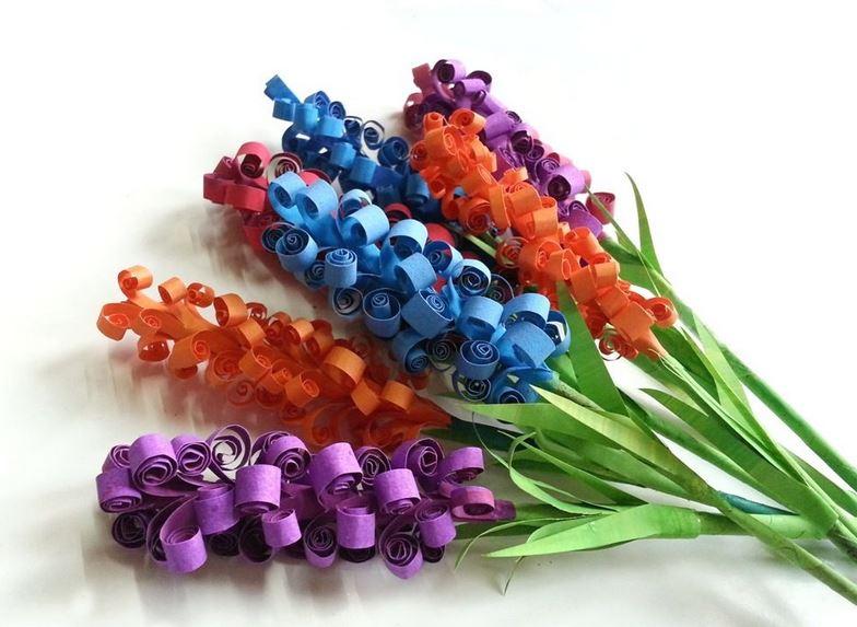 gomaComo-hacer-flores-de-goma-eva