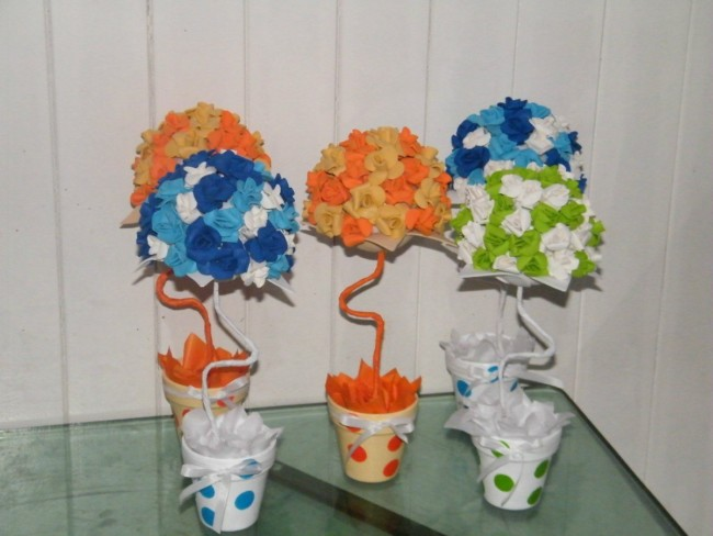 gomamaceteros-con-flores-goma-eva