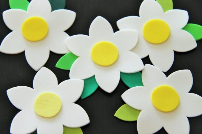 gomamargaritas-formas-flores-grandes-manualidades-10us-goma-eva-S_23314-MLU20247689129_022015-F