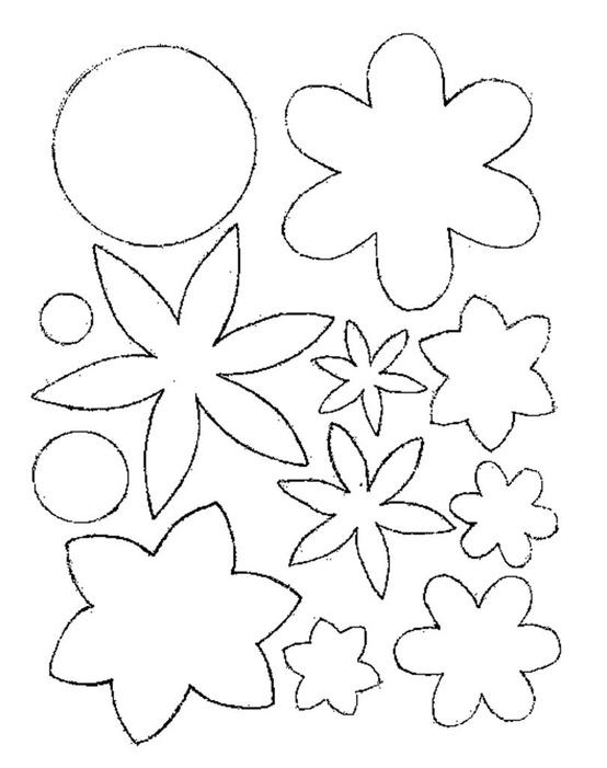 gomamoldes-de-flores