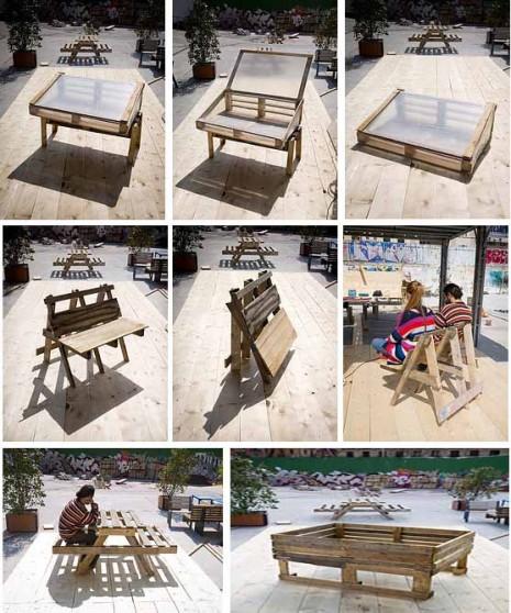 Blog_Reparalia_como_reutilizar_pales_para_hacer_muebles_mesa_silla_semillero_compostador_DIY