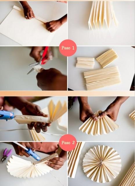 DIY pinwheel def