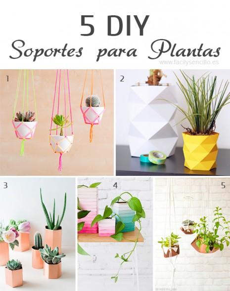 DIY_SoportesParaPlantas