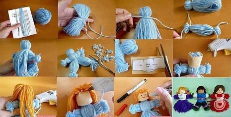 como-hacer-muñequitos-de-lana2