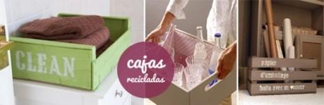diy-cajas-madera-recicladas