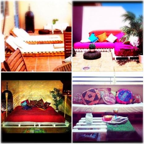 diy-palets-terraza-4-ideas-diferentes-una-cad-L-mUZPnE