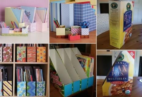organizador-con-cajas-de-cereal