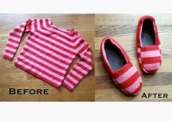 pantuflashomemade-gifts-sweater-slippers2.jpg.0x545_q100_crop-scale-600x423