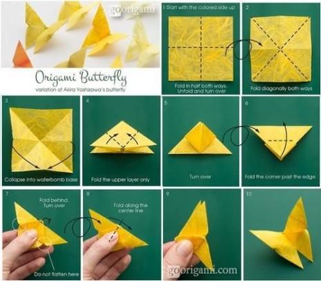 papiroflexia-mariposa-de-papel