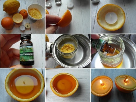 velas-de-naranja
