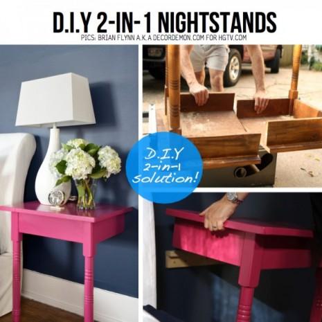 2-in-one-nightstands