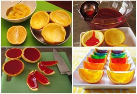 Cómo-hacer-deliciosos-postres-con-cáscaras-de-naranja