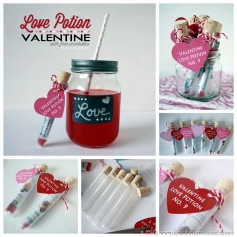 DIY-Love-Potion-Valentines