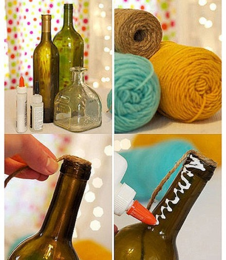 DIY-Reciclando-botellas-de-vidrio_01