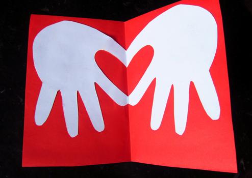 Tarjeta-de-corazón-para-el-Día-de-la-Madre1