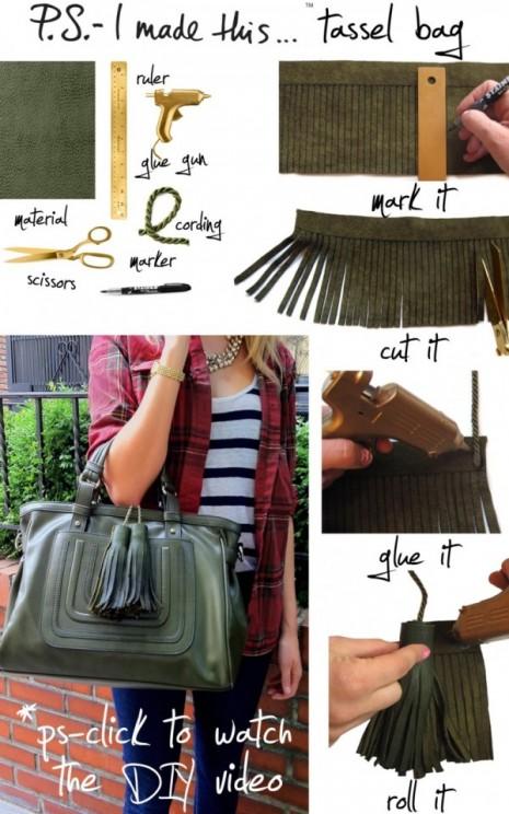 accesorio-bolso