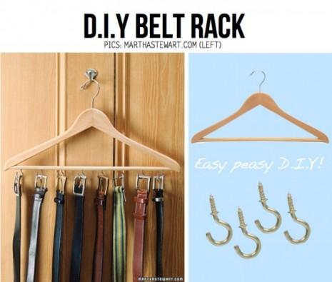 belt-rack-DIY