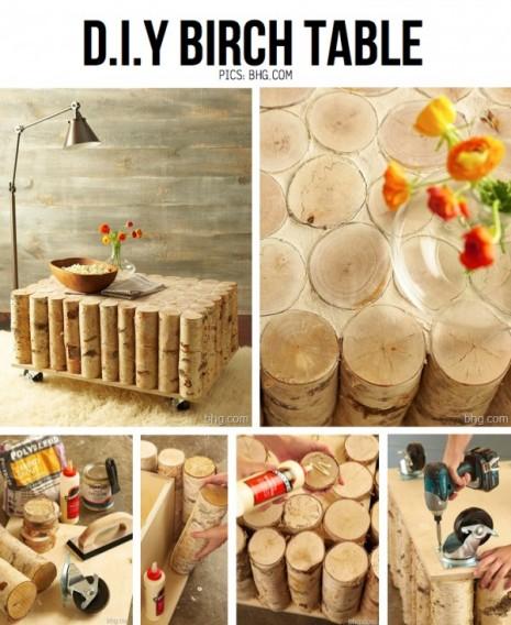 birch-table-1
