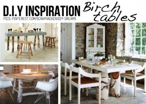 birch-tables