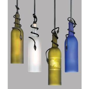 botellasVidrio-cortado-para-fluorecente