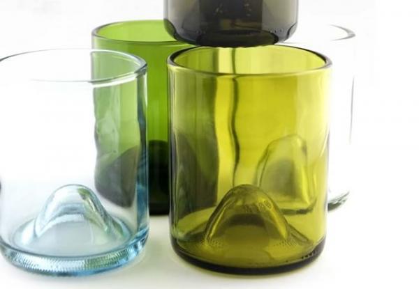 botellasvasos-botellas-vidrio