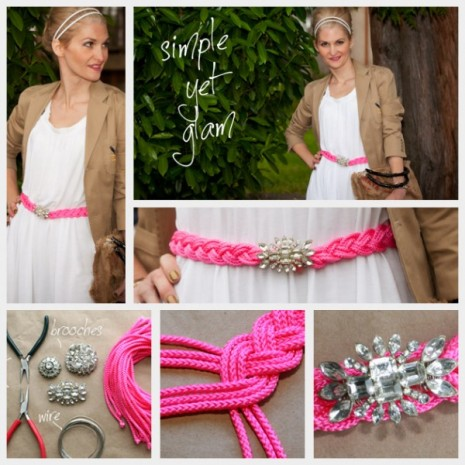 braided-belt-feature-06152012