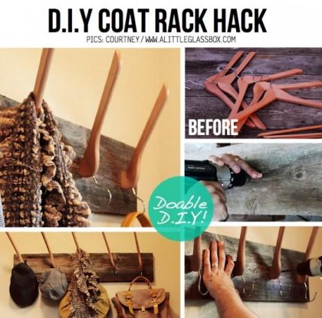 coat-rack-hack1