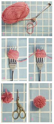 como-hacer-pompones-de-lana-02