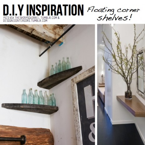 corner-shelf-diy